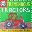 Tremendous Tractors thumbnail 1