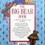 The Big Bear Book thumbnail 8