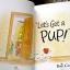 Let's Get a Pup! thumbnail 2