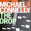 The Drop (Harry Bosch #17) thumbnail 1