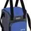 กระเป๋าเก็บความเย็น EZetil รุ่น ESC22H thumbnail 1
