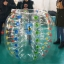 จำหน่าย Bubble Ball Game Size 1.50 M (Human Bubble ball) thumbnail 4