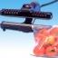 เครื่องซีล รุ่น 300CS thumbnail 2