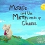 Mouse and the Moon Made of Cheese thumbnail 1