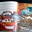 Storybook Collection Cars thumbnail 3