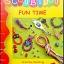 Let's Scoubidou + Scoubidou Fun Time thumbnail 8