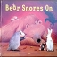 Bear Snores On thumbnail 1