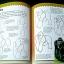I can draw thumbnail 4