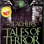 Teacher's Tales of Terror thumbnail 1