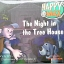 The Night in the Tree House thumbnail 1