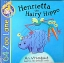 Henrietta the Hairy Hippo thumbnail 1