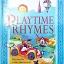 Playtime Rhymes thumbnail 1
