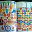 Usborne Activities – Things to Make for Dads thumbnail 3