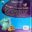 Storybook Collection A Treasury of Tales thumbnail 5