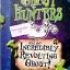 Ghost Hunters thumbnail 1