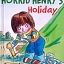 103 Horrid Henry's Holiday thumbnail 1