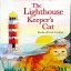 The Lighthouse Keeper's Cat thumbnail 1