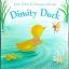 Dimity Duck thumbnail 1