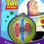 Toy Story thumbnail 1