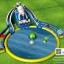 รับทำสวนน้ำ เครื่องเล่นทางน้ำ และจำหน่ายสินค้า สวนสนุกทุกประเภท รับซ่อมแซมปรับปรุงสวนน้ำ thumbnail 6