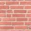 วอลเปเปอร์ลายอิฐแดง วอลเปเปอร์ลายอิฐส้ม thumbnail 1