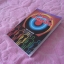 """""""อำนาจสะกดจิต""""โดย สรพล สุขทรรศนีย์ กว้างกว้าง14.4ยาว21ซม. มี246หน้า ปี2543 thumbnail 10"""