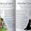 The Children's Bible thumbnail 7