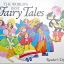 The World's Best Fairy Tales thumbnail 1