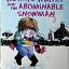 216 Horrid Henry and the Abominable Snowman thumbnail 1