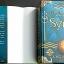 Syren (Septimus Heap - book 5) thumbnail 2