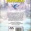 Dinosaurs thumbnail 8