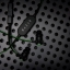RAZER HEADPHONE HAMMERHEAD BT thumbnail 8