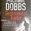 The Sentimental Traitor (Harry Jones #5) thumbnail 1
