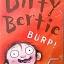 Dirty Bertie thumbnail 11