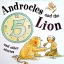 Five Minute Stories: Androcles & the Lion and other stories thumbnail 1