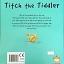 Titch the Tiddler thumbnail 4