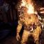 PS4 Resident Evil 7 : Z1-Eng thumbnail 3