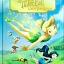 TinkerBell thumbnail 1