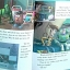 Toy Story thumbnail 5