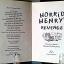 208 Horrid Henry's Revenge thumbnail 2