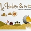 The Chicken and the Egg thumbnail 1