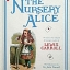 The Nursery Alice thumbnail 1