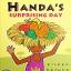 Handa's Surprising Day (Walker Stories) thumbnail 1
