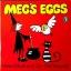 MEG'S EGGS thumbnail 1