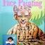 Face Painting thumbnail 1