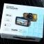 กล้อง ติด รถยนต์ hd dvr GS9000/ G30 FN สีฟ้า (เมนูภาษาไทย) ปกติขาย 1,890 ราคาพิเศษ 990 thumbnail 15