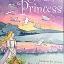 The Swan Princess thumbnail 1