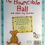 Toy Stories: The Bouncible Ball and other stories thumbnail 4