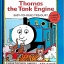 Thomas the Tank Engine: Easy-to-Read Treasury thumbnail 1