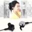 หูฟัง Small talk Headset Magnet Sport Remax แท้ สีแดง ปกติราคา 1250 ลดเหลือ 850 บาท thumbnail 8